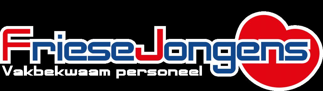 Friese Jongens | Vakbekwaam personeel